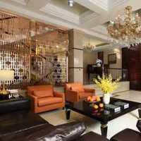 上海装饰公司排名