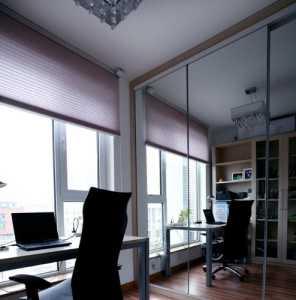110平方室内装修效果图大全2021图片