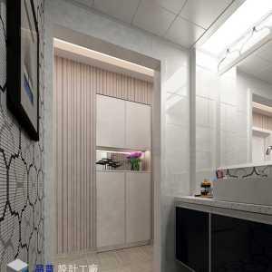 湖南长沙装修设计公司排名