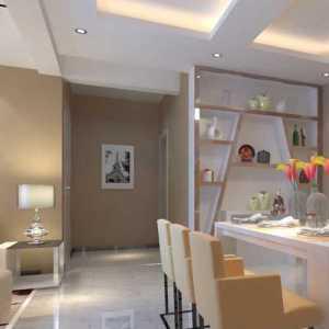 家裝飾工程有限公司天津