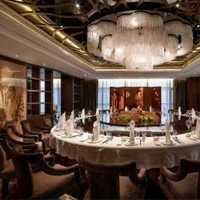 上海房子装饰设计公司47上海房子装饰设计网站47上海房子装