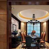 解析北京新房裝修注意哪些細節