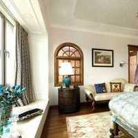 农村小户型客厅装修图片欣赏