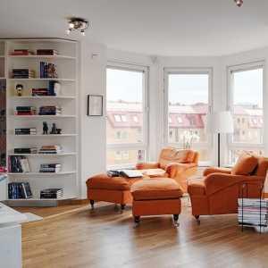 地中海风格客厅吊顶、地中海风格的客厅、地中海风格别墅设计...