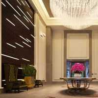 新房做装修选择融发装饰装修的质量可行吗