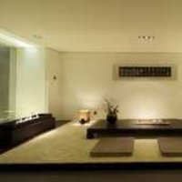 杭州别墅装修设计的价格是多少杭州高级别墅装修设计报价
