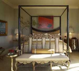 西安40平米一室一廳新房裝修誰知道多少錢
