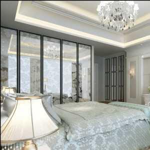 北京家明盛世裝飾工程有限公司