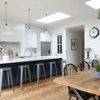 2万元3万元装修57平米房子不算家电