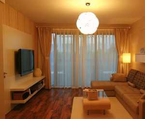 貸款公司公寓裝修