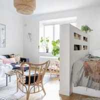 室内装修怎样搭配颜色才舒心呢