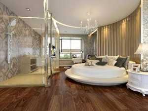 130平米居室装修预算