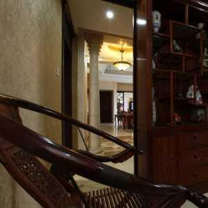 日本老房屋装修费用