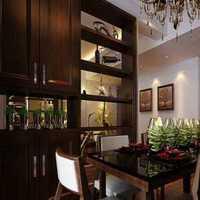 成都135平米四室两厅装修多少钱