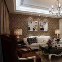 上海市哪里可以找到建筑商业装饰设计公司