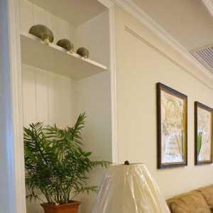 太原40平米一居室房屋裝修要花多少錢