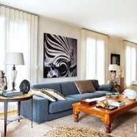 13000一平方一百五十平復式房自選設計圖裝修