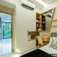 上海排名前十的装修设计公司有哪些