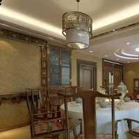 家装修北京那个装饰公司好一点