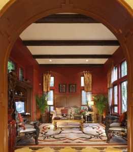裝修公司裝修房子質量可靠