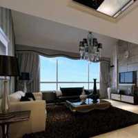 如何把一个76平米两室一厅一厨一卫改为三室一厅