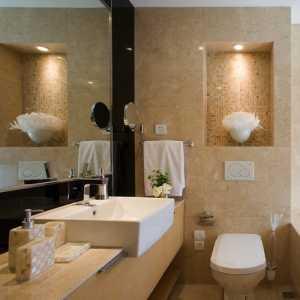 北京133平米房屋装修费用是多少