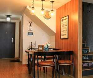 北京65平米兩室一廳新房裝修要多少錢