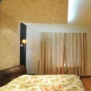 北京窗帘装修工程