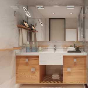 北京厨房装修简装