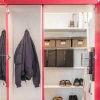 上海哪家装潢公司好家装修了想选一家质量和服务的上海装潢
