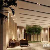 北京近期有什么装修优惠活动吗