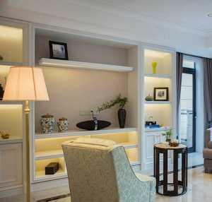 75平米房子装修需要多少钱