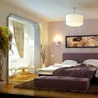 103平米的两居室卫生间6平米适合装浴缸吗家