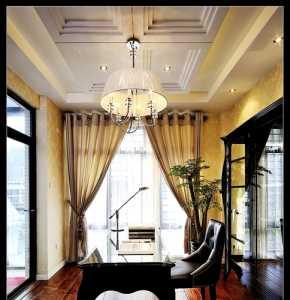 北京120平米三室一廳房子裝修要花多少錢