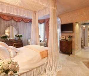 北京130平米3室1廳毛坯房裝修要多少錢
