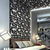 別墅客廳復式樓現代簡約裝修效果圖