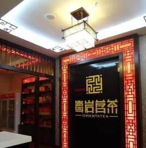 北京专业制作阁楼哪家专业点?
