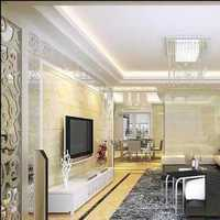 上海墙面装饰板材