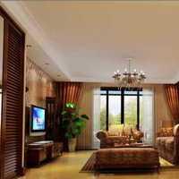 上海复式房装修设计报价