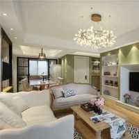上海居丽装潢公司的设计好么设计费实惠吗