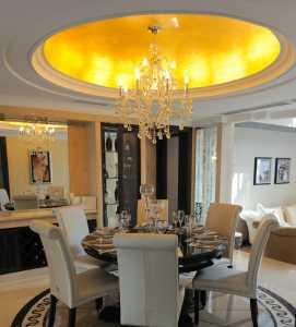 廈門40平米一房一廳新房裝修需要多少錢