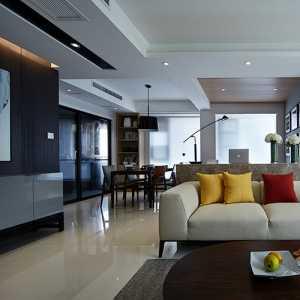 恒大房子裝修價格多少錢一平