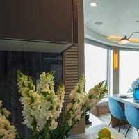 上海专业可靠的地中海风格装修设计公司在哪里呢