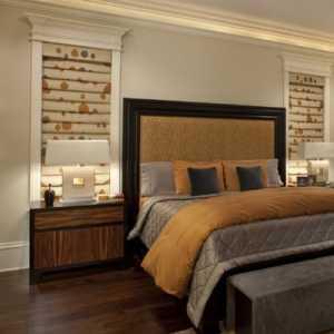 佛山40平米一居室毛坯房裝修一般多少錢