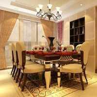 請問,房子裝修,用木線好還是石膏線好!