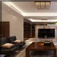 100平的北京老房翻新大概需要多少钱