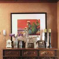 灯具沙发壁纸富裕型装修效果图