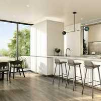 100平方房子从新装修到多少钱