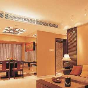 馬北京地暖公司哪個的技術領先
