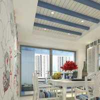 为什么要选择上海中耕装饰设计有限公司